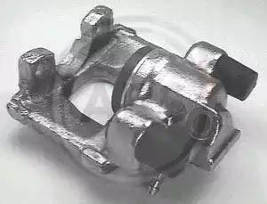 A.B.S. 427801 - Brake Caliper www.parts5.com
