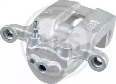 A.B.S. 730481 - Brake Caliper www.parts5.com