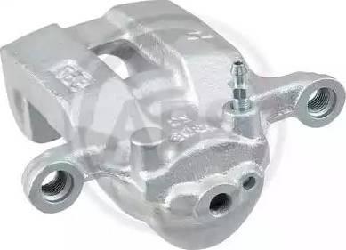 A.B.S. 730482 - Brake Caliper www.parts5.com
