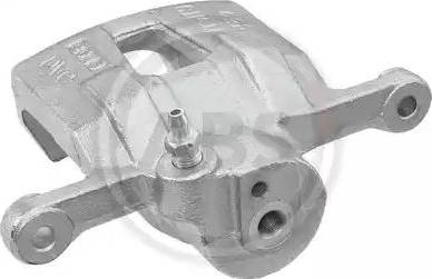 A.B.S. 721532 - Brake Caliper www.parts5.com