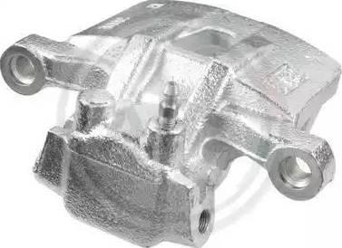 A.B.S. 721571 - Brake Caliper www.parts5.com