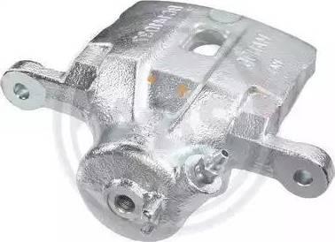 A.B.S. 721741 - Brake Caliper www.parts5.com