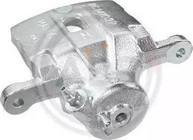 A.B.S. 721742 - Brake Caliper www.parts5.com