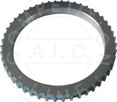 AIC 54223 - Joint Kit, drive shaft www.parts5.com