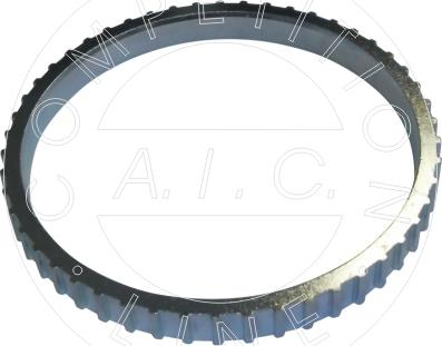 AIC 55467 - Joint Kit, drive shaft www.parts5.com