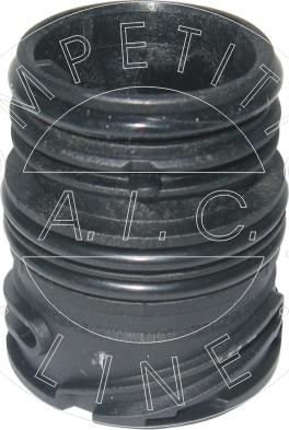 AIC 55584 - Control Unit, automatic transmission www.parts5.com