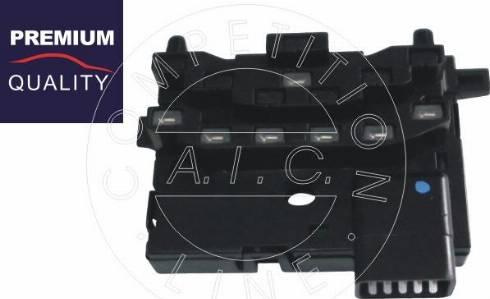 AIC 55000 - Steering Angle Sensor www.parts5.com