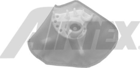 Airtex FS10542 - Filter, fuel pump www.parts5.com