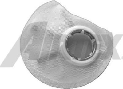 Airtex FS10235 - Filter, fuel pump www.parts5.com