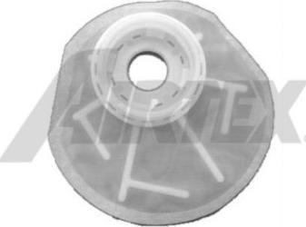Airtex FS10236 - Filter, fuel pump www.parts5.com