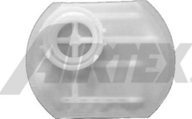 Airtex FS10233 - Filter, fuel pump www.parts5.com