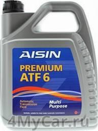 Aisin LLC90005 - Antifreeze www.parts5.com