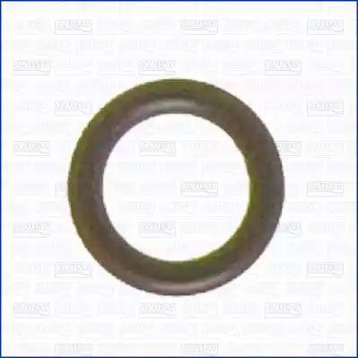 Ajusa 16004200 - Seal, valve stem www.parts5.com
