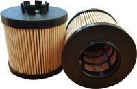 Alco Filter MD-535 - Oil Filter www.parts5.com
