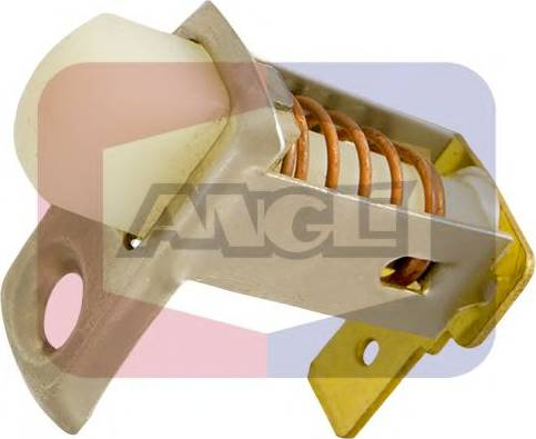 Angli 954 - Switch, door contact www.parts5.com