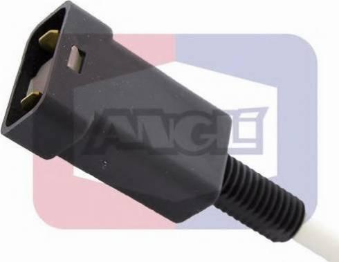 Angli 470 - Brake Light Switch www.parts5.com
