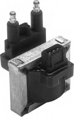 Angli 15058 - Ignition Coil www.parts5.com