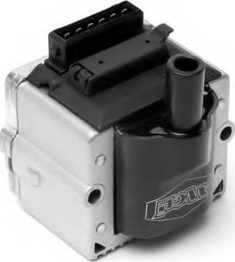 Angli 16083 - Ignition Coil Unit www.parts5.com