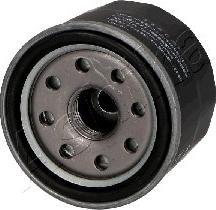 Ashika 1008803 - Oil Filter www.parts5.com