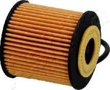 Ashika 100M000 - Oil Filter www.parts5.com