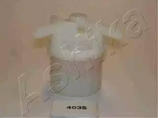 Ashika 3004403 - Fuel filter www.parts5.com