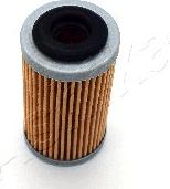 Ashika FTA022 - Hydraulic Filter, automatic transmission www.parts5.com