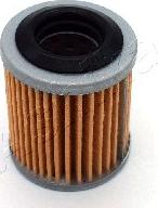 Ashika FTA116 - Hydraulic Filter, automatic transmission www.parts5.com