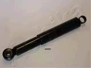 Ashika MA00004 - Shock Absorber, steering www.parts5.com