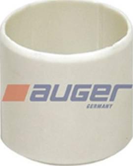 Auger 54786 - Bush, kingpin www.parts5.com