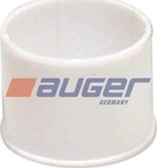 Auger 54788 - Bush, kingpin www.parts5.com