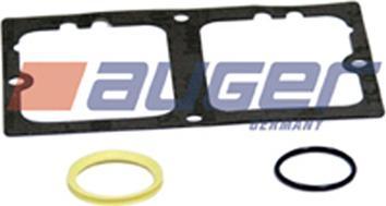 Auger 55070 - Repair Kit, tilt pump www.parts5.com