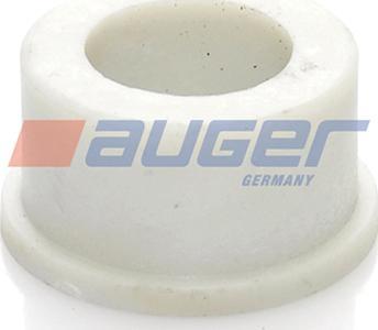 Auger 51071 - Bush, driver cab suspension www.parts5.com