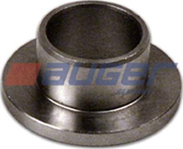 Auger 53409 - Bush, driver cab suspension www.parts5.com