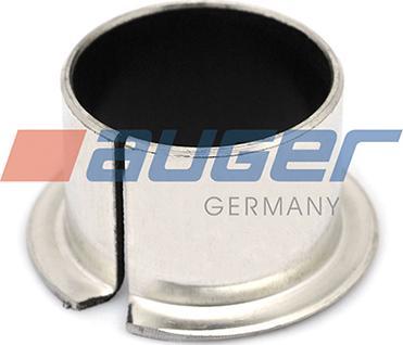 Auger 53284 - Bush, steering control arm www.parts5.com