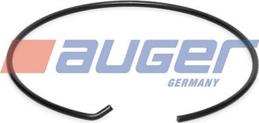 Auger 57153 - Circlip, kingpin www.parts5.com