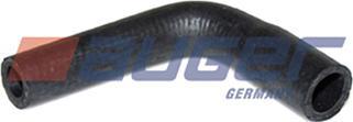 Auger 69569 - Hose, heat exchange heating www.parts5.com
