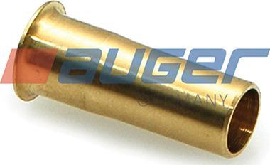 Auger 65062 - Hose Fitting www.parts5.com