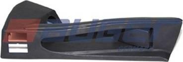 Auger 66271 - Armrest www.parts5.com