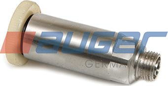 Auger 68378 - Pump, fuel pre-supply www.parts5.com
