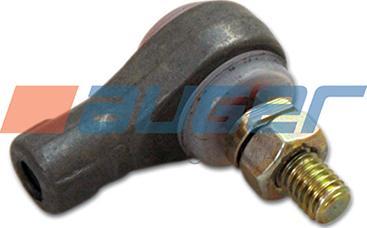 Auger 10594 - Ball Head, tie rod air spring valve www.parts5.com