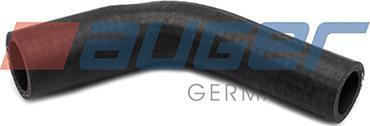 Auger 80482 - Hose, heat exchange heating www.parts5.com