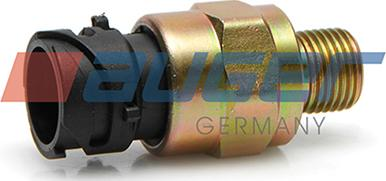 Auger 79009 - Pressure Switch www.parts5.com