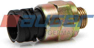 Auger 79179 - Sensor, compressed-air system www.parts5.com