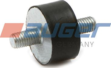 Auger 79807 - Support, cooling fan www.parts5.com