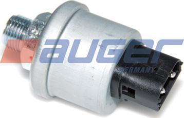 Auger 74817 - Sensor, compressed-air system www.parts5.com