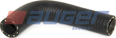 Auger 75934 - Pressure Hose, air compressor www.parts5.com