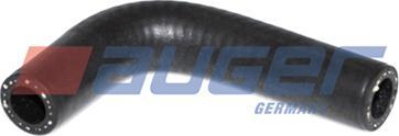 Auger 75925 - Pressure Hose, air compressor www.parts5.com
