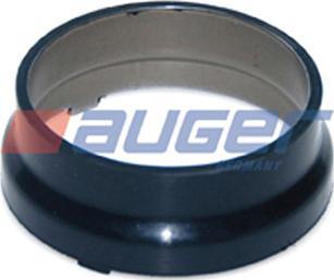 Auger 70425 - Intermediate Bearing, drive shaft www.parts5.com