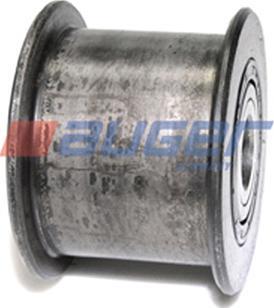 Auger 70287 - Lift Arm Bearing, lift axle www.parts5.com