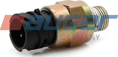 Auger 78998 - Sensor, compressed-air system www.parts5.com